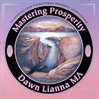 audio - mastering prosperity