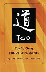 book - tao te ching